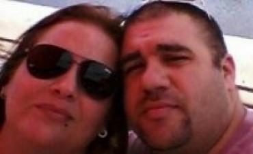 Asesinó a madre e hija en Buenos Aires y cayó en la ciudad de Santa Fe por obra de dos mujeres