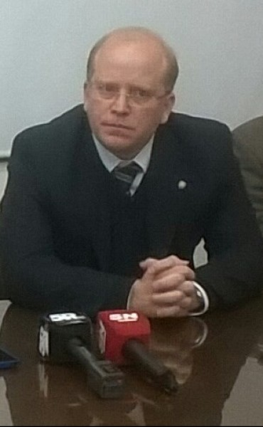 La Provincia espera subsidios de Nación para asistir a tamberos