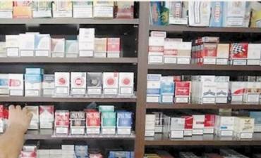 El tabaquismo consume el dos por ciento del Producto Bruto Interno mundial