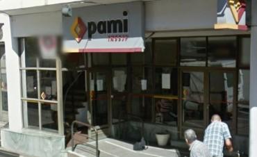 Pami y la Defensoría del Pueblo se reunirían durante la semana