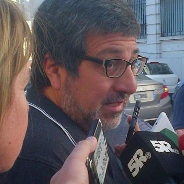 La justicia rechazó el retorno de Kiki a la familia Gigliotti