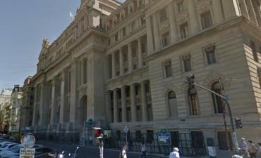 La Corte Suprema rechazó el pedido de excarcelación para Hugo Tognoli