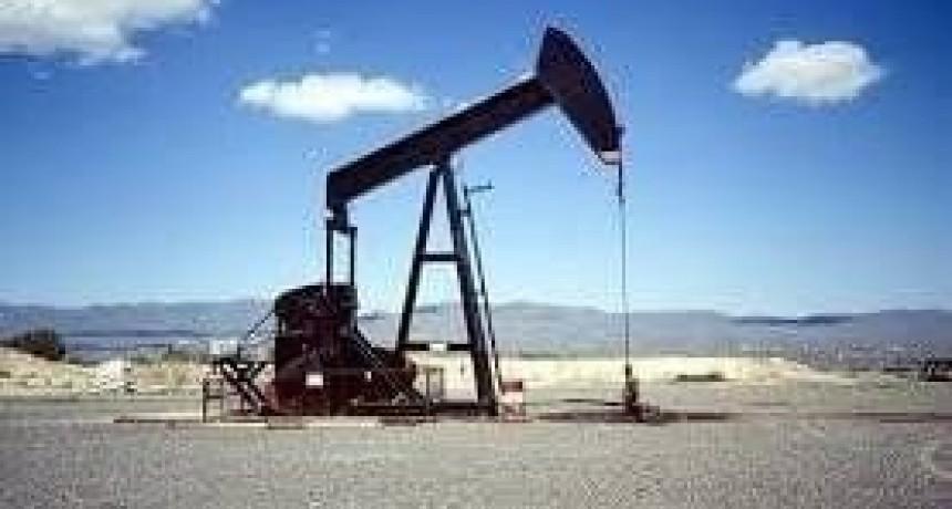 Una petrolera pagará más de 160 mil pesos a mapuches para finalizar obras