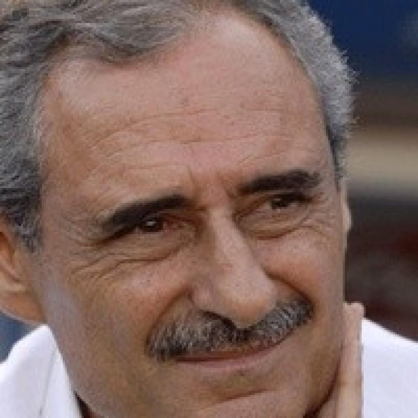 Ángel Cappa opinó sobre el desempeño de la selección tras la derrota ante España