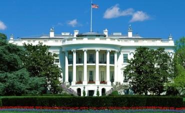 Mauricio Macri y Donald Trump se reunirán en Washington el 27 de abril