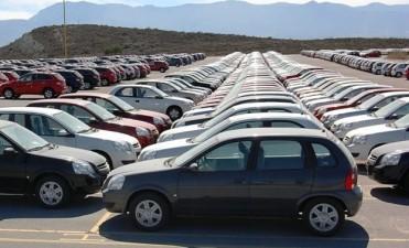 Autos importados bajaron su precio hasta 36 por ciento en 4 meses