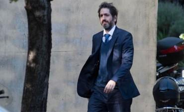 El juez Casanello se declaró incompetente en la causa Panamá Papers