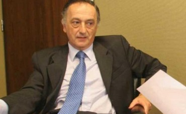 Miguel Acevedo presidirá la Unión Industrial Argentina
