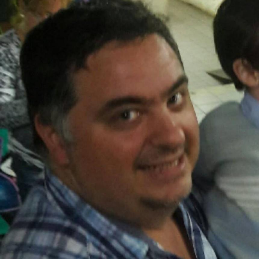 Trabajadores Viales de la provincia cesan actividades el martes en homenaje a Ariel Castelló