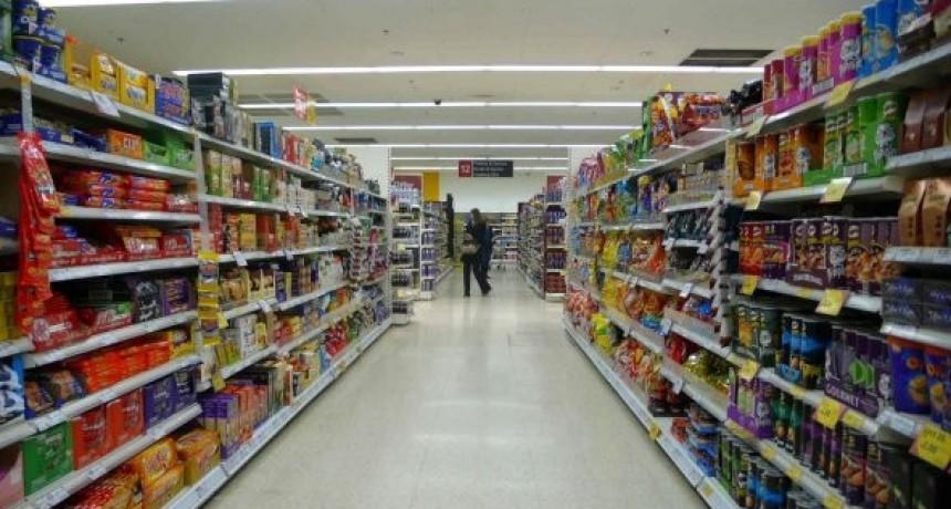 La inflación del primer semestre del año llegaría a doce por ciento