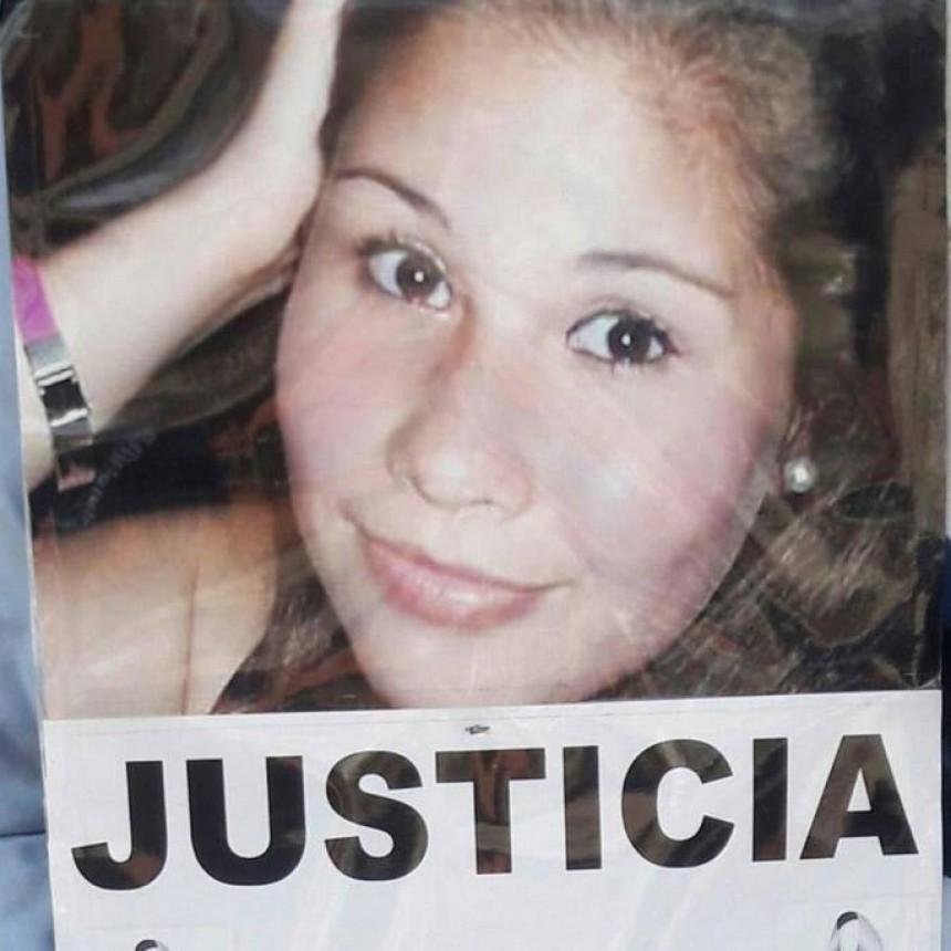 La justicia suspendió la audiencia preliminar por la muerte de Antonella Olmedo