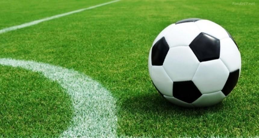 Árbitros designados para partidos de equipos santafesinos por la fecha 24 de Superliga