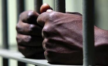 El gobierno mendocino obligaría a trabajar a los presos