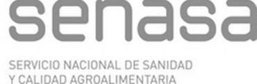 ATE concreta un paro nacional en el SENASA por cuarenta y ocho horas
