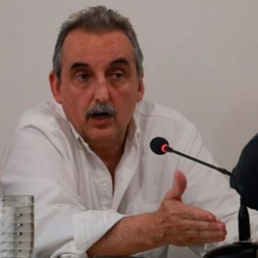 La justicia citó a Moreno a indagatoria por la manipulación de índices del Indec