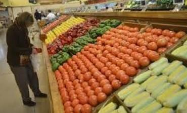 El INDEC relevó una fuerte desaceleración del consumo