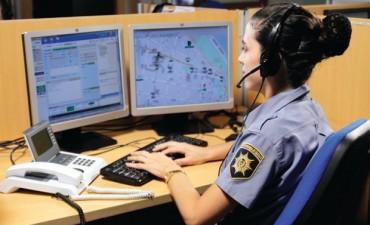 Solo el 15 por ciento de las llamadas al 911 son realizadas por emergencias reales