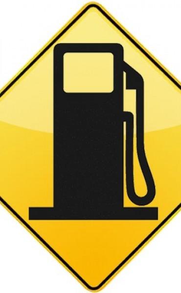 La venta de combustibles bajó un punto y medio interanual durante el primer trimestre de 2017
