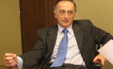 Asumen nuevas autoridades en la Unión Industrial Argentina