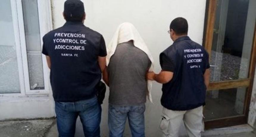 El juicio contra el zurdo Villaroel comienza el 17 de mayo