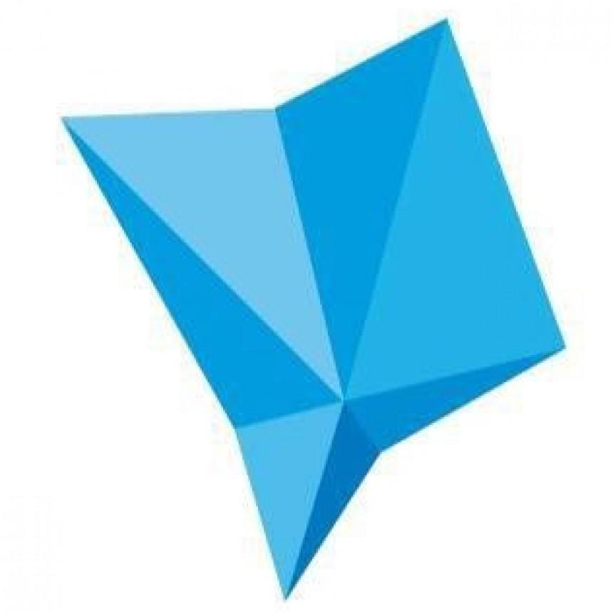 El ENACOM habilitó los reclamos online para usuarios de telefonía y cable