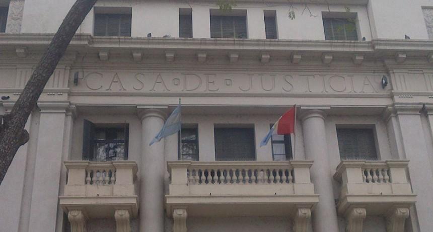 El juicio por el homicidio de José Altamirano comienza este lunes