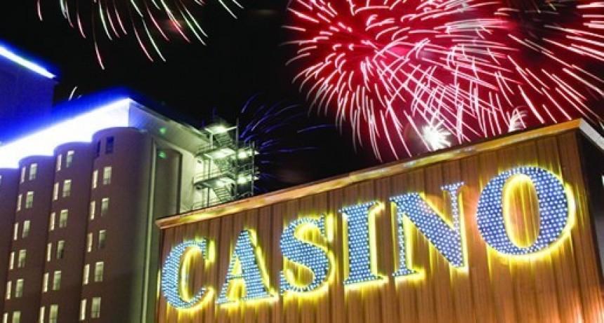 Concejales y representantes del Casino negocian por el Drei