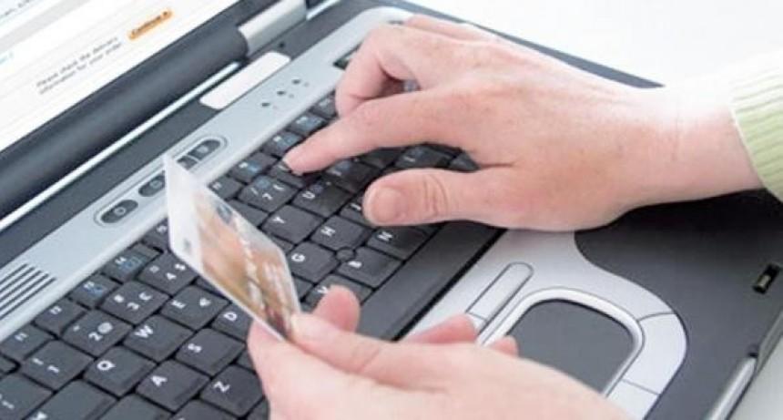 Clientes bancarios pueden dar de baja sus cuentas desde homebanking