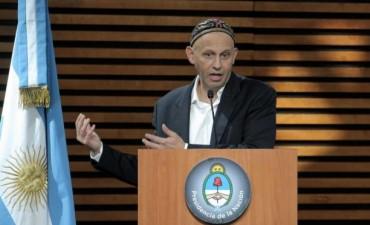 El Gobierno argentino ratificó el Acuerdo de París