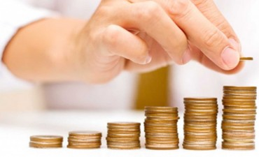Una consultora midió 1,7 por ciento de inflación en mayo