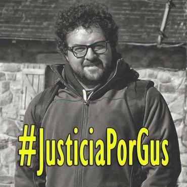 Conocidos de Gustavo Manessi convocan a una marcha pidiendo justicia