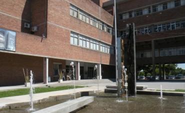 La Ciudad Universitaria tendrá un biodigestor