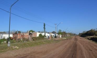 Más de siete mil adolescentes deambulan por las villas en Santa Fe