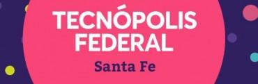 Tecnópolis comienza en la ciudad de Santa Fe
