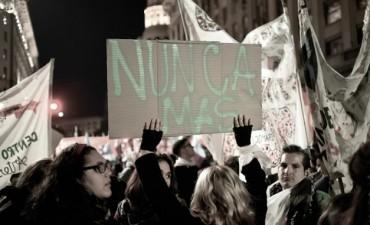 Un juez de La Plata aplicó el 2 x 1 para beneficiar a un par de represores de la dictadura