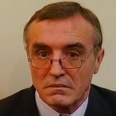 El juicio contra Hugo Tognoli comienza este lunes