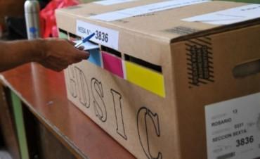 Siete de cada diez electores desaprobaban las PASO