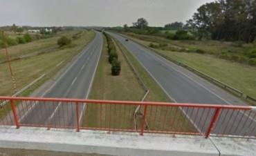 La Provincia no continuará con la licitación para designar el nuevo concesionario de la Autopista Santa Fe - Rosario