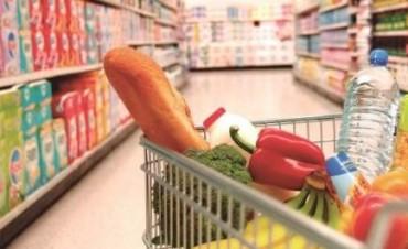 Importante caída de la confianza del consumidor durante junio