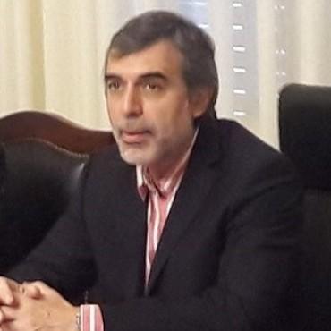 El ministro de Salud consideraba un retroceso quitar la obligatoriedad de la vacunación
