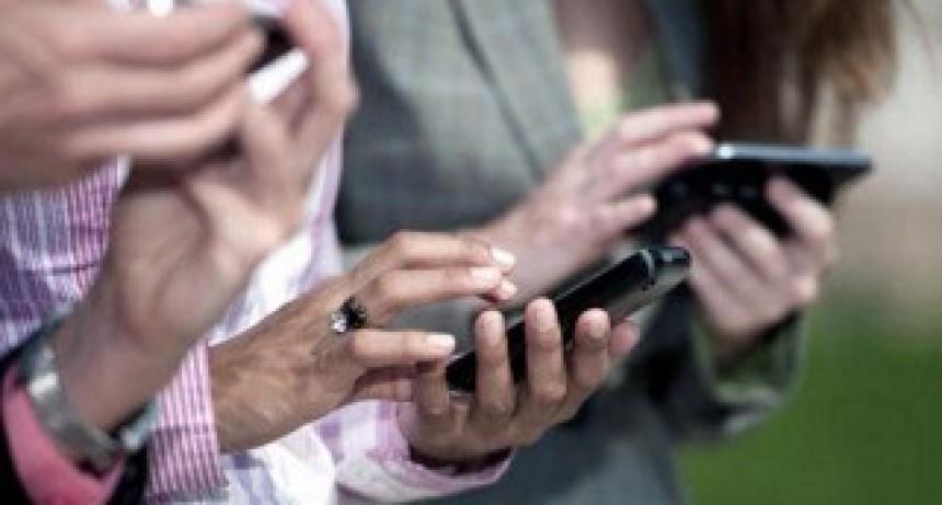 La telefonía celular aumentará nuevamente desde agosto