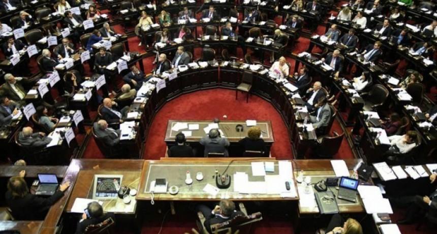 Esta semana comienza el debate legislativo por la despenalización del aborto