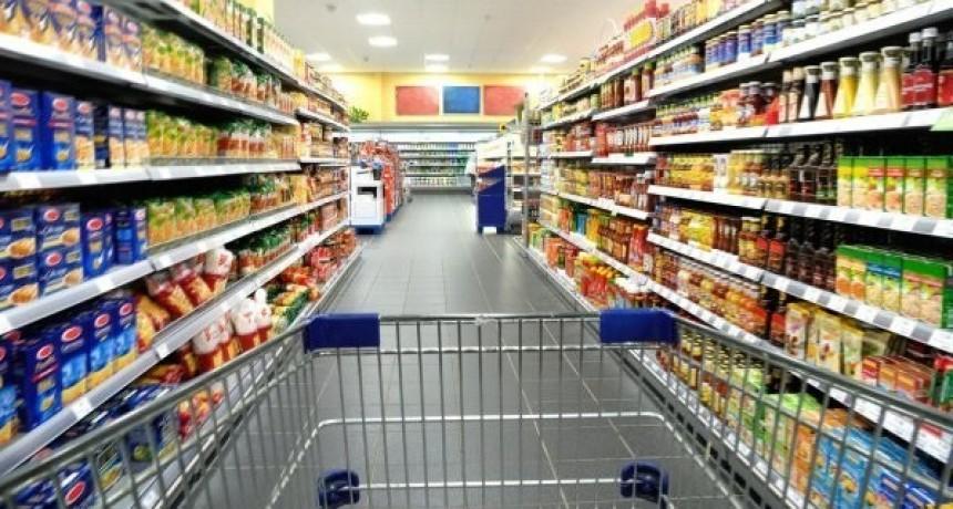 La inflación seguiría arriba de veinte por ciento un año más
