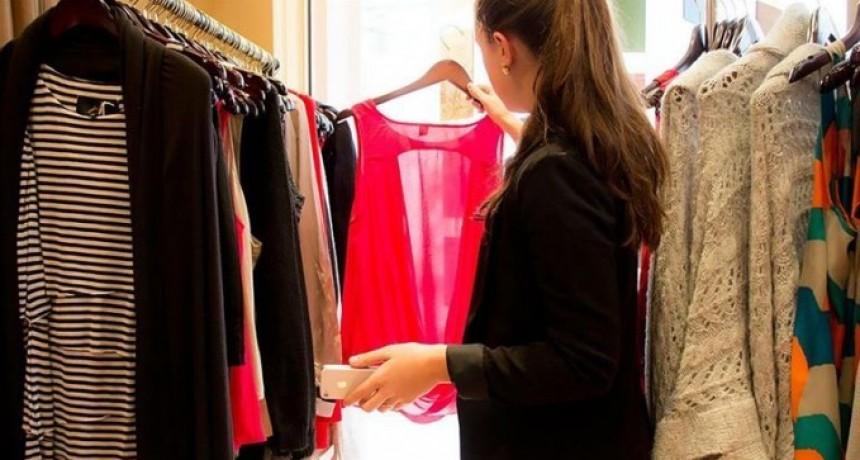 Peligran quinientos mil puestos de trabajo en los sectores indumentaria y calzado