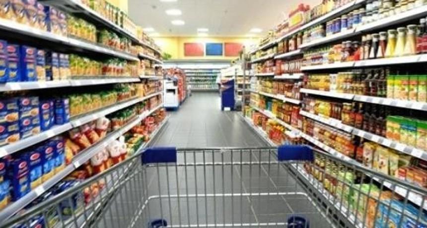 La inflación de mayo fue de 2,1 por ciento
