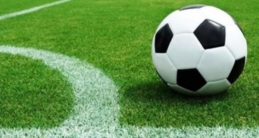 Un árbitro polaco impartirá justicia en el partido entre Argentina e Islandia