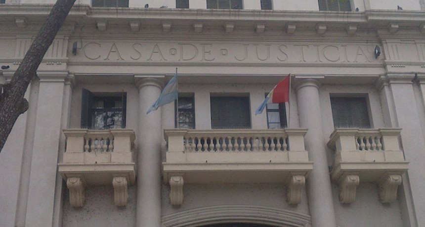El juicio por el homicidio de Alberto Constante comienza este lunes