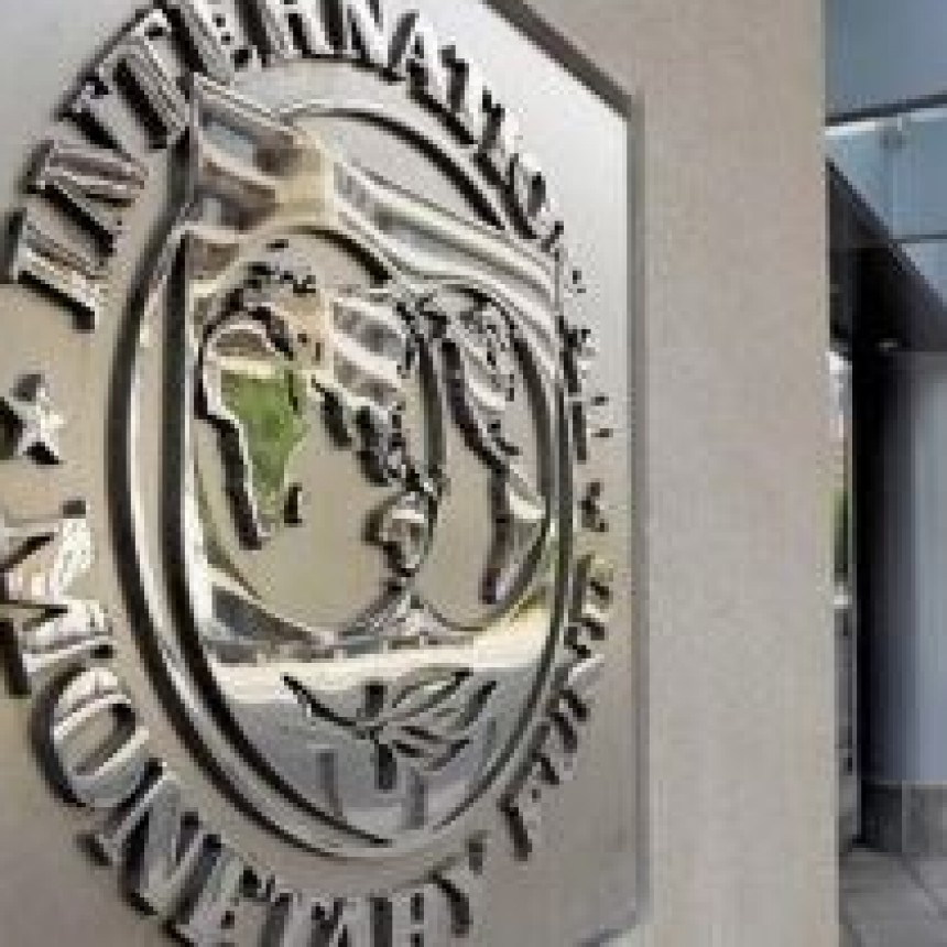 Para la mayoría de los argentinos el acuerdo con el FMI no resolverá problemas
