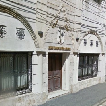 El restaurante del Sirio Libanés recibió una amenaza de bomba