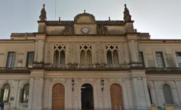 La UNL es sede de la comisión para la conmemoración de la Reforma Universitaria